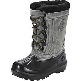 Viking Footwear Svartisen Boots Unisex charcoal/black